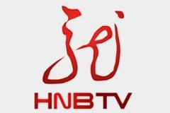 2018哈拉雷国际艺术节开幕