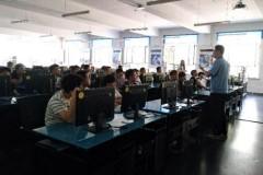 黑龙江农业工程职业学院:本科生到专科院校来学习