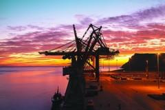 瓜达尔港——中巴经济走廊的璀璨明珠