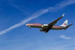 美国航空延长波音停飞时间,五个月内两起坠机346人丧生
