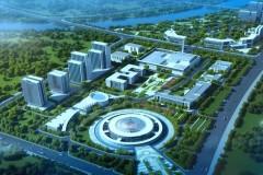 质量齐升,哈尔滨这个项目明年竣工!