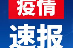 最新疫情 3月18日黑龙江省新增确诊病例1例(哈尔滨报告境外输入确诊病例1例) 无新增疑似病例
