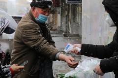 黑龙江的一份战疫清单 涉及29个省市