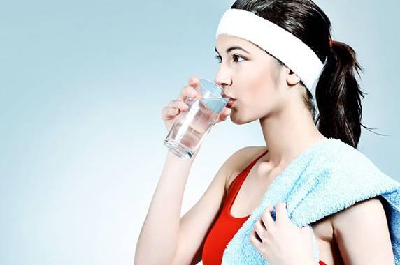 v身体讲究有喝水!喝错只更伤身体动漫美女裸私图片