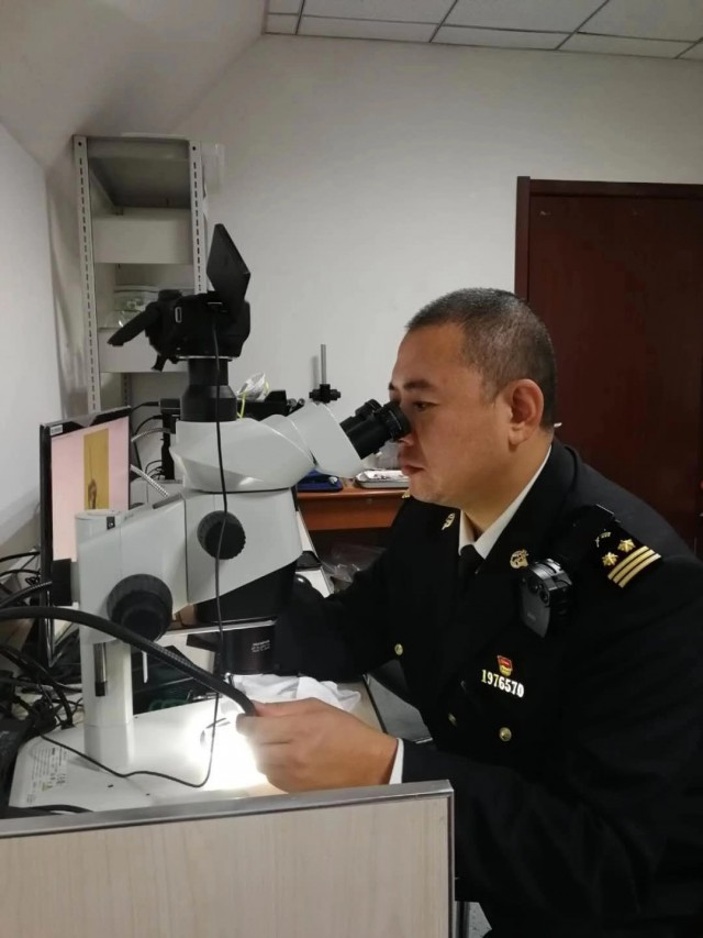 http://www.sjtuedu.com.cn/dushuxuexi/290362.html