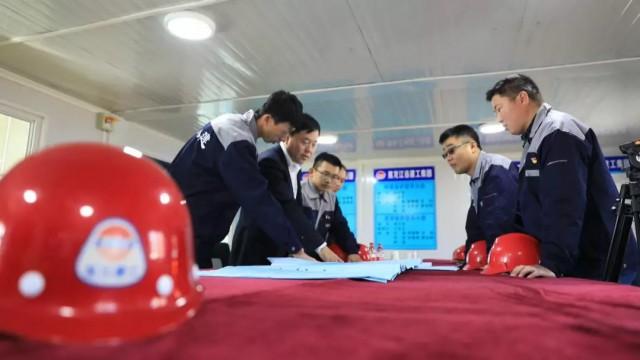 持续攀升!黑龙江前三季度国企国资经济指标表现良好-《国资报告》杂志