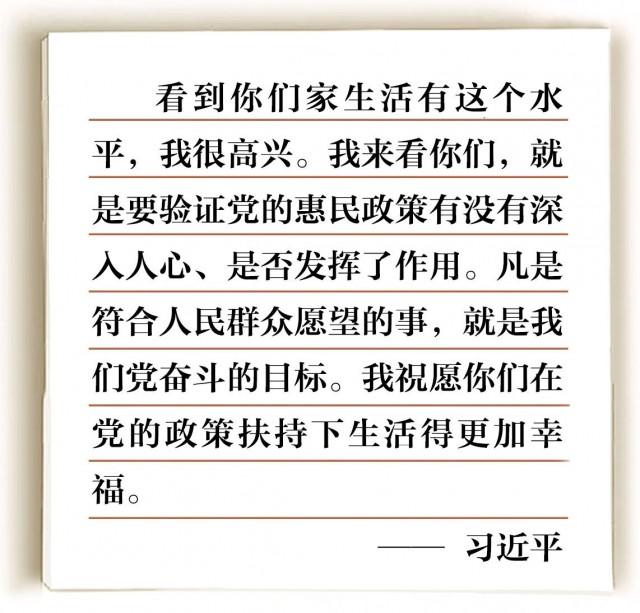 http://www.edaojz.cn/tiyujiankang/434194.html