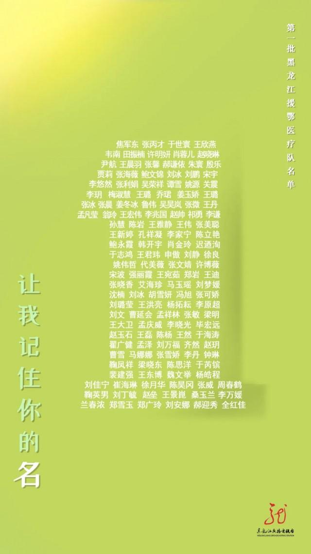 http://www.edaojz.cn/difangyaowen/549756.html
