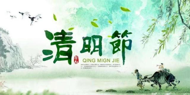 http://www.zgcg360.com/shumaguangdian/695346.html
