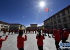 藏北高原上的特殊教育
