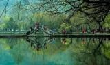 中国之美  以梦为马,诗酒趁年华