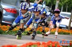 青岛:活力之城