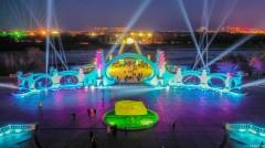 2019年省文化旅游攝影展部分獲獎作品賞析