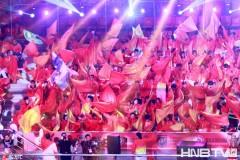 2017俄超冰球联赛:黑龙江昆仑鸿星4-2俄罗斯暴风雪 取主场开门红