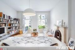 英传奇摄影师曼哈顿豪宅出售 简约风格售价3652万元