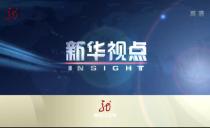 新華視點20191111