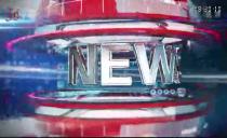 新闻联播20200225