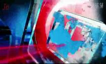 新聞聯播20200311